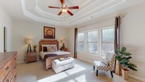21-Carlson-by-Chafin-Communities_Owners-Suite-Up-1