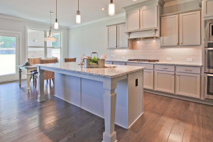 21-Glenbrooke-by-Chafin-Communities-Kitchen-4