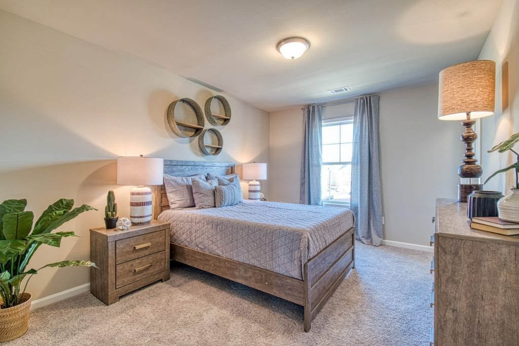21-Paterson-Chafin-Communities-Bedroom-2