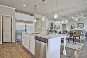 21-Turnbridge-Model-at-Village-at-Ivy-Springs-By-Chafin-Commiunities-Kitchen
