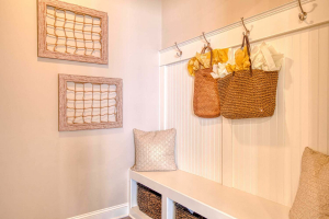 22-Parkside-by-Chafin-Communities-Model-at-Stone-Haven-Mud-Room