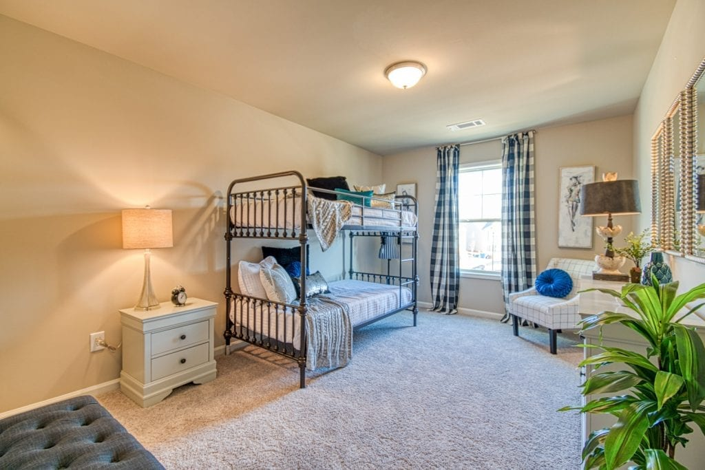 22-Paterson-Chafin-Communities-Bedroom-3