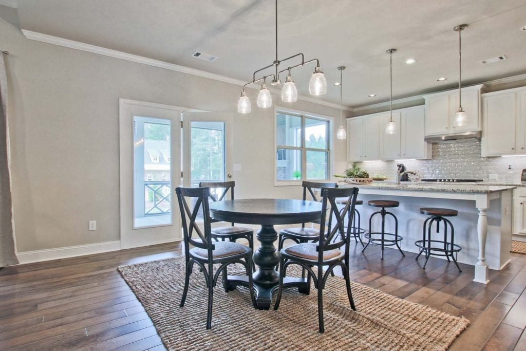 22-Turnbridge-Model-at-Village-at-Ivy-Springs-By-Chafin-Commiunities-Kitchen