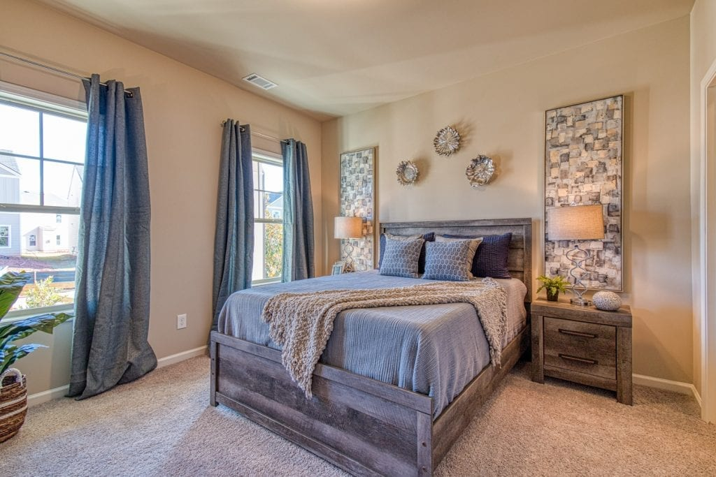 23-Paterson-Chafin-Communities-Bedroom-4