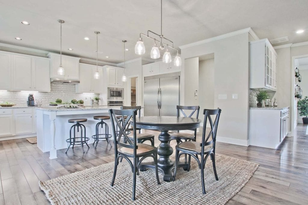 24-Turnbridge-Model-at-Village-at-Ivy-Springs-By-Chafin-Commiunities-Kitchen