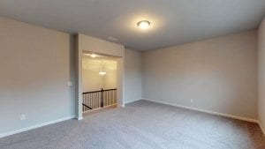 25-Cottonwood-by-Chafin-Communities-Media-Room-Up-1