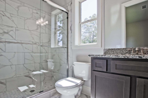 25-Nottingham-by-Chafin-Communities-Guest-Bath-on-Main
