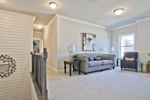 27-Barkley_Model_HillsatHamiltonMill_Chafin_Communities_LoftUp