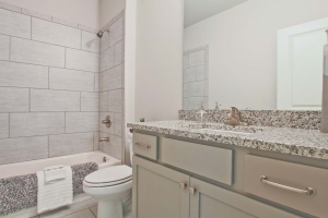 27-Glenbrooke-by-Chafin-Communities-Guest-Bath-on-Main