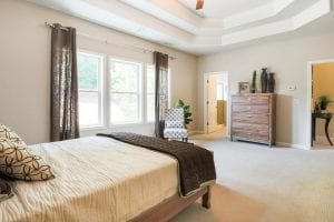 28-Carlson-Model-Mulbbery-Park-by-Chafin-Communiteis-Owners-Suite