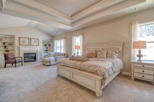 28-Parkside-by-Chafin-Communities-Model-at-Stone-Haven-Owners-Suite-2
