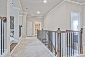 28-Turnbridge-Model-at-Village-at-Ivy-Springs-By-Chafin-Commiunities-Guest-Suite-with-Upper-Hall-Loft-Media