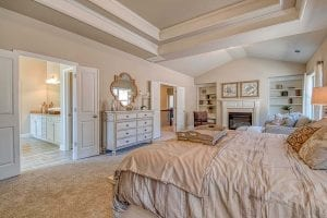 29-Parkside-by-Chafin-Communities-Model-at-Stone-Haven-Owners-Suitet-3