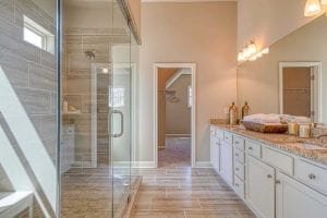 30-Parkside-by-Chafin-Communities-Model-at-Stone-Haven-Owners-Bath-1
