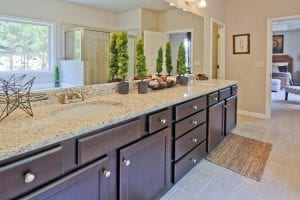 31-Carlson-Model-Mulbbery-Park-by-Chafin-Communiteis-Owners-Bath