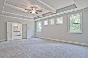 31-Nottingham-by-Chafin-Communities-Owners-Suite-1