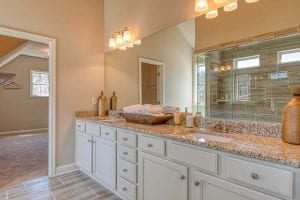 31-Parkside-by-Chafin-Communities-Model-at-Stone-Haven-Owners-Bath-2