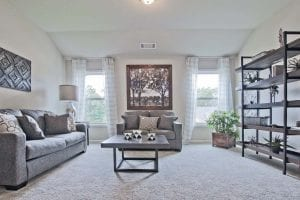 31-Turnbridge-Model-at-Village-at-Ivy-Springs-By-Chafin-Commiunities-Guest-Suite-with-Upper-Hall-Loft-Media