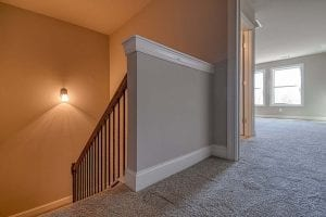 32-Oxford-by-Chafin-Communities-Upper-Stairs-to-Bonus-Bedroom-Up