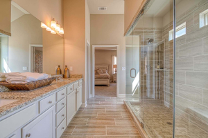32-Parkside-by-Chafin-Communities-Model-at-Stone-Haven-Owners-Bath-3