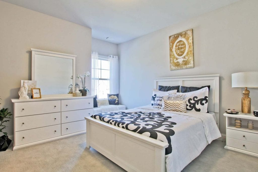 33-Barkley_Model_HillsatHamiltonMill_Chafin_Communities_BedroomUP2