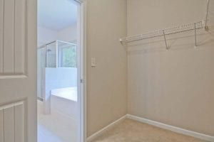 34-Carlson-Model-Mulbbery-Park-by-Chafin-Communiteis-Owners-Closet