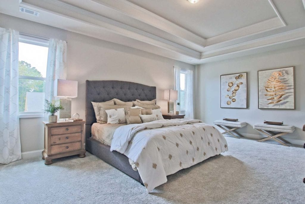 34-Turnbridge-Model-at-Village-at-Ivy-Springs-By-Chafin-Commiunities-Owners-Suite