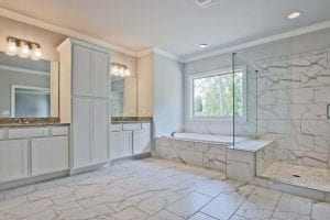 35-Nottingham-by-Chafin-Communities-Owners-Bath-2