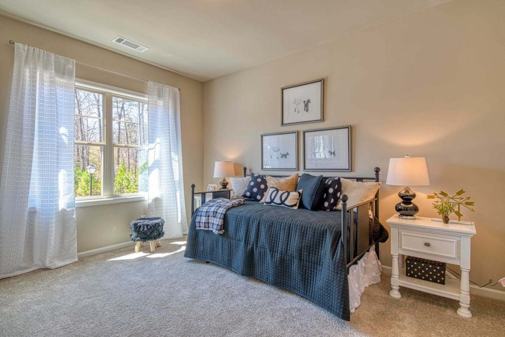 35-Parkside-by-Chafin-Communities-Model-at-Stone-Haven-Secondary-Bedroom-Up-2