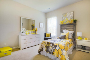 36-Carlson-Model-Mulbbery-Park-by-Chafin-Communiteis-Secondary-Bedroom