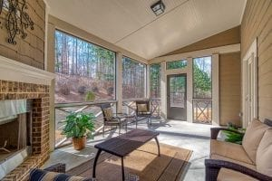 36-Carlson-by-Chafin-Communities_Covered-Rear-Porch-1