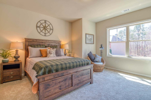 36-Parkside-by-Chafin-Communities-Model-at-Stone-Haven-Secondary-Bedroom-Up-3