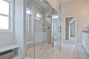 36-Turnbridge-Model-at-Village-at-Ivy-Springs-By-Chafin-Commiunities-Owners-Bath