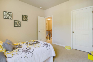 37-Carlson-Model-Mulbbery-Park-by-Chafin-Communiteis-Secondary-Bedroom