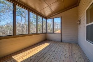 37-Oxford-by-Chafin-Communities-Covered-Rear-Porch-1