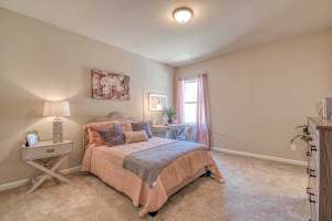 37-Parkside-by-Chafin-Communities-Model-at-Stone-Haven-Secondary-Bedroom-Up-1