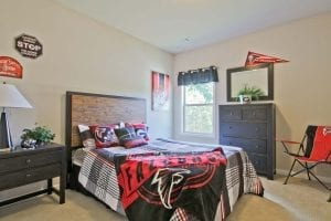 38-Carlson-Model-Mulbbery-Park-by-Chafin-Communiteis-Secondary-Bedroom