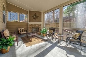 38-Carlson-by-Chafin-Communities_Covered-Rear-Porch-3