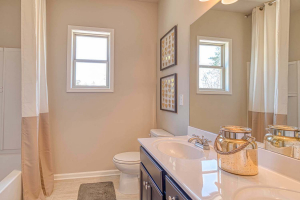 38-Parkside-by-Chafin-Communities-Model-at-Stone-Haven-Secondary-Bath-Up-1