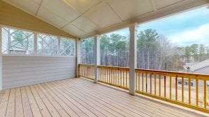 39-Cottonwood-by-Chafin-Communities-Covered-Rear-Porch