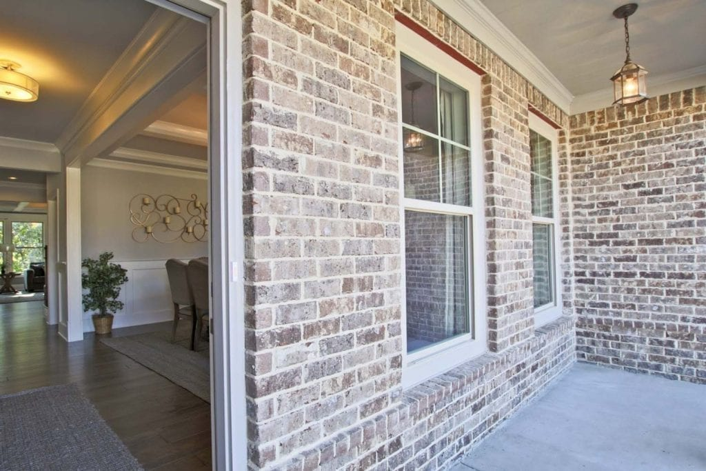 4-Barkley_Model_HillsatHamiltonMill_Chafin_Communities_FrontPorch