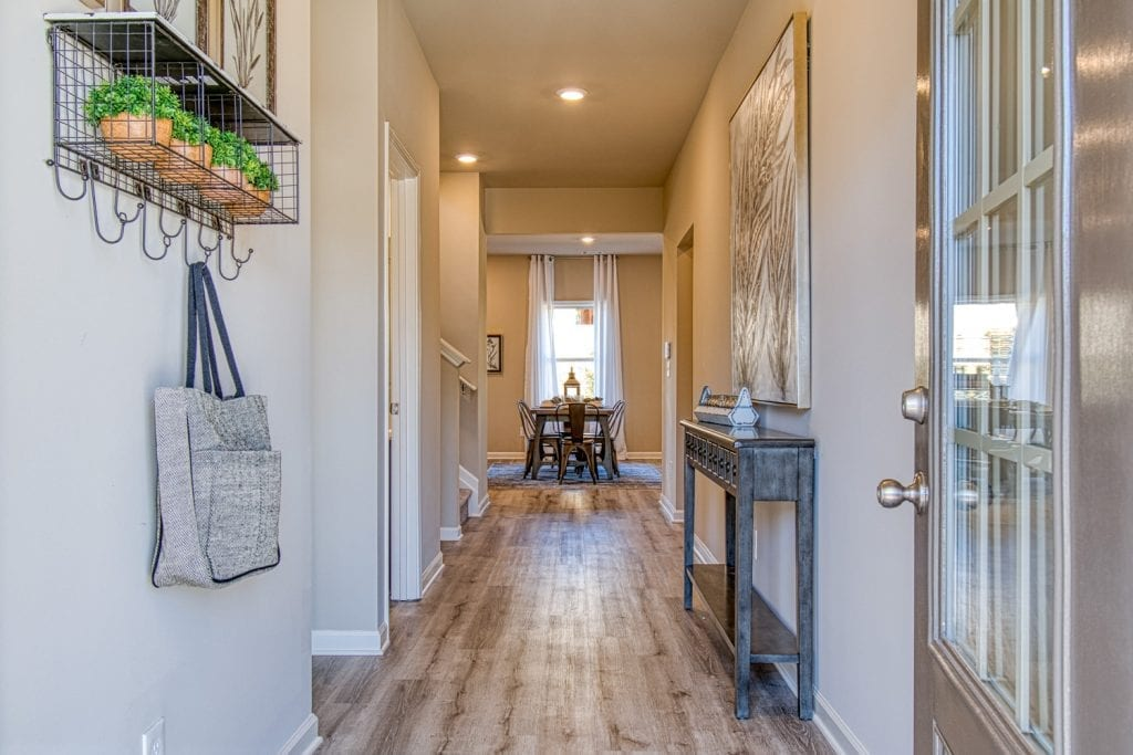 4-Paterson-Chafin-Communities-Foyer