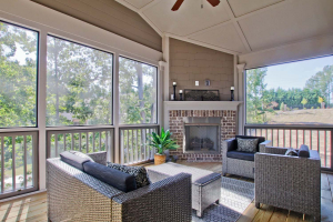 40-Barkley_Model_HillsatHamiltonMill_Chafin_Communities_OutdoorLiving