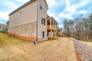 40-Cottonwood-by-Chafin-Communities-Rear-1