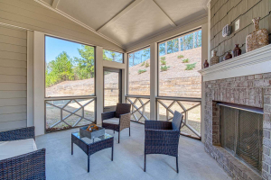 40-Parkside-by-Chafin-Communities-Model-at-Stone-Haven-Covered-Rear-Porch-1