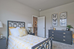 40-Turnbridge-Model-at-Village-at-Ivy-Springs-By-Chafin-Commiunities-Mini-Suite-Up-with-Private-Bath1