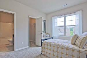 40-Turnbridge-Model-at-Village-at-Ivy-Springs-By-Chafin-Commiunities-Mini-Suite-Up-with-Private-Bath2