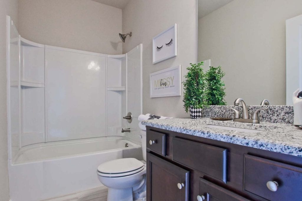 40-Turnbridge-Model-at-Village-at-Ivy-Springs-By-Chafin-Commiunities-Mini-Suite-Up-with-Private-Bath3