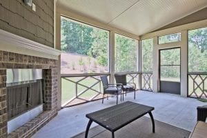 42-Carlson-Model-Mulbbery-Park-by-Chafin-Communiteis-Covered-Rear-Porch-Screened-In