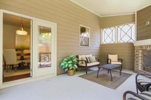 43-Carlson-Model-Mulbbery-Park-by-Chafin-Communiteis-Covered-Rear-Porch-Screened-In